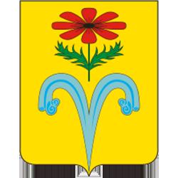 МБДОУ № 29
